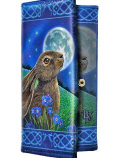 moon-gazing-hare-purse