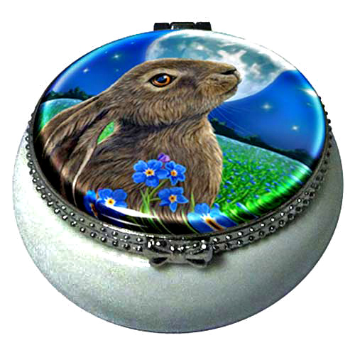 moon-gazing-hare-trinket-box