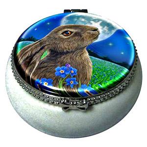 moon-gazing-hare-trinketbox