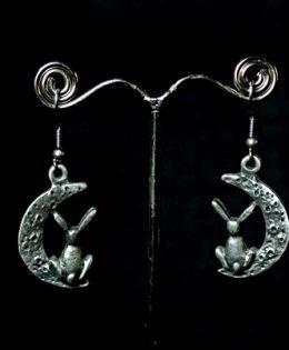 moon-hare-earrings