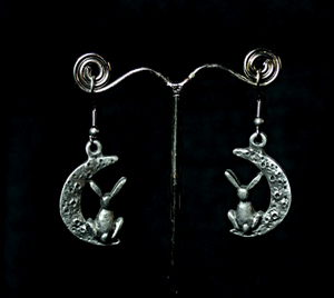 hare-moon-earrings-jewellery