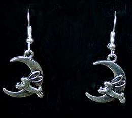 moon-hare-earrings-jewellery