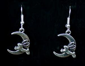 moon-hare-earrings-jewellery