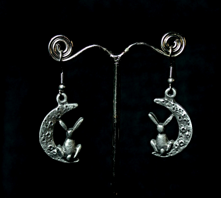 moon-hare-earrings