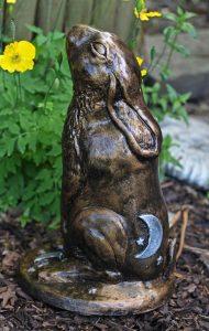 moonbeam-hare