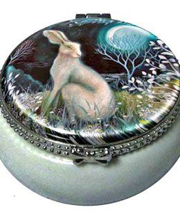 mystic-night-trinket-box