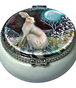 mystic-night-hare-trinket-box