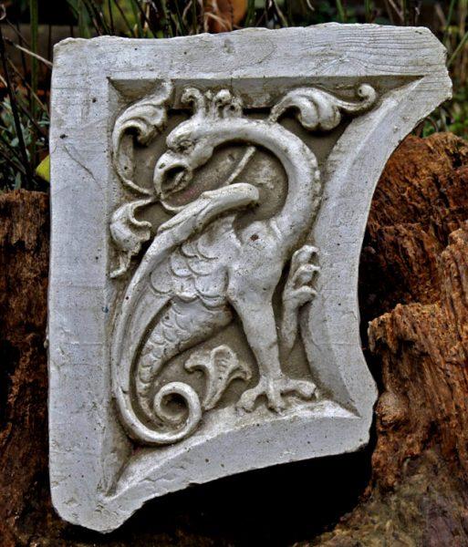 phoenix-bird-sculpture