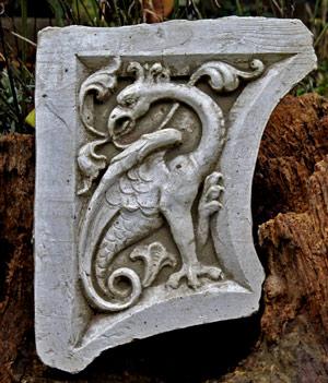 phoenix-sculpture