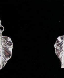 poplar-leaf-earrings
