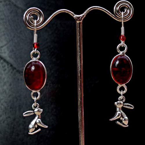 ruby-moon-earrings