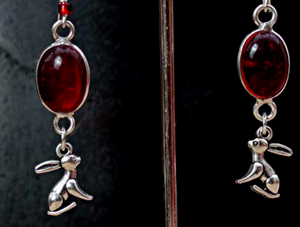 ruby-hare-earrings-jewellery