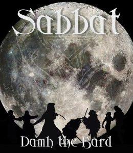 sabbat-cd