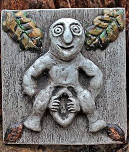 sheela-na-gig-sculpture