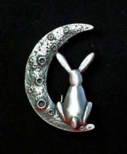 sitting-hare-jewellery