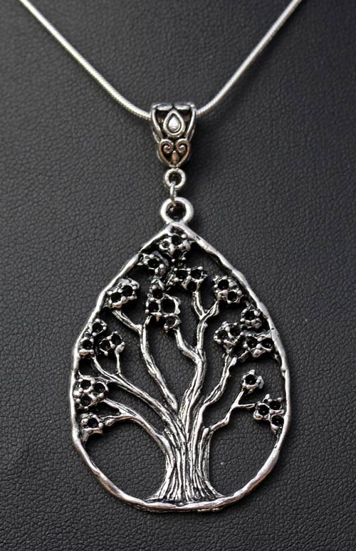 tear-drop-tree-life-pendant