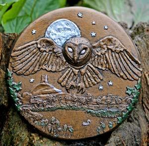 tor-barn-owl