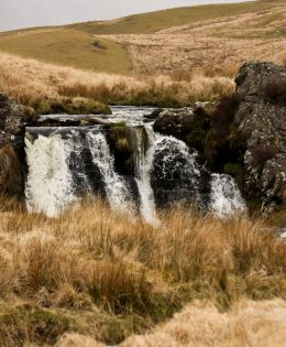 waterfall-picture