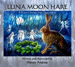 wendy-andrew-luna-book