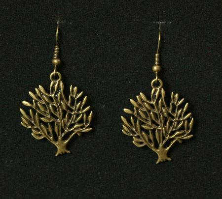 willow-earrings