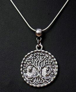 wisdom-tree-pendant