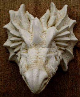 caleb-dragon-marble-finish