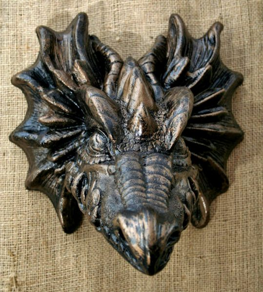 caleb-gothic-dragon
