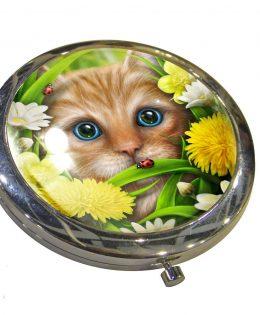 cat-compact