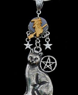 cat-pentacle-necklace