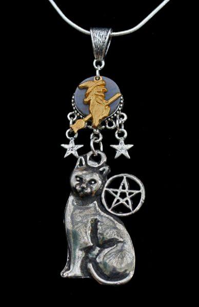 cat-pentacle-necklace