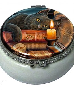 cat-trinket-box