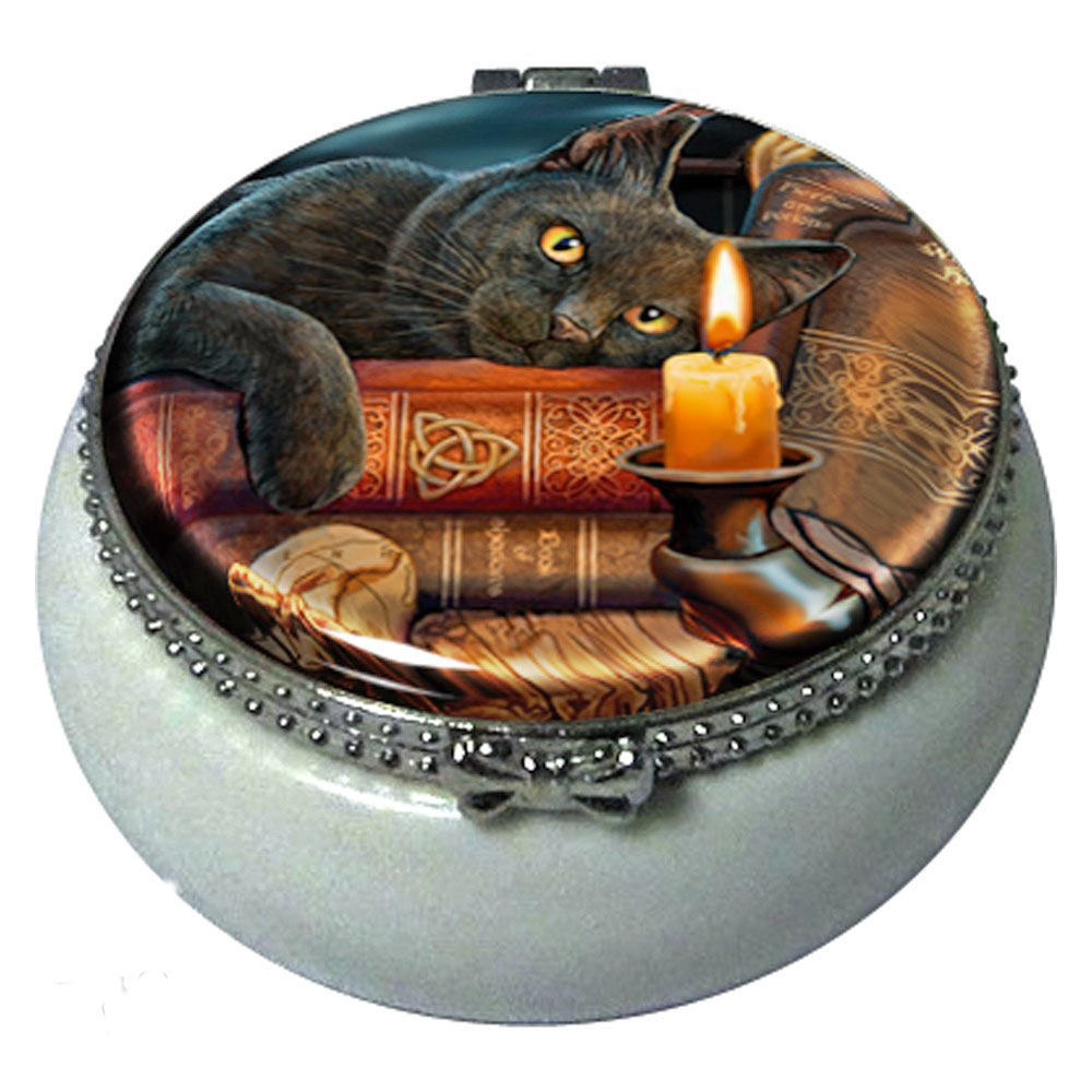 cat-trinket-box