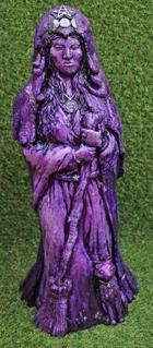 cerridwen-goddess-sculpture