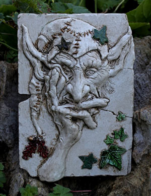 cyran-pixie-sculptutre