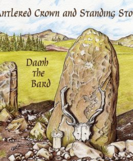damh-the-bard-cd