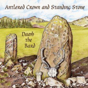 damh-the-bard-cd