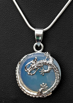 dragon-oplalite-necklace