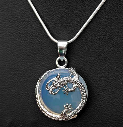 dragon-opalite-pendant