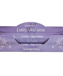 fairy-dreams-incense