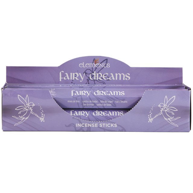 fairy-dreams-incense
