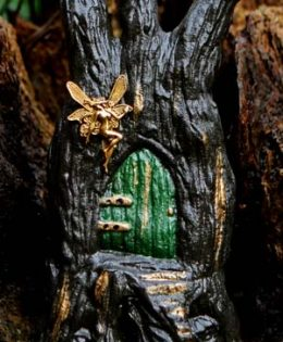 fairy-door-smaller