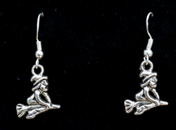 flying-witch-earrings-jewellery