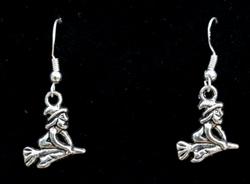 flying-witch-earrings-jewellery