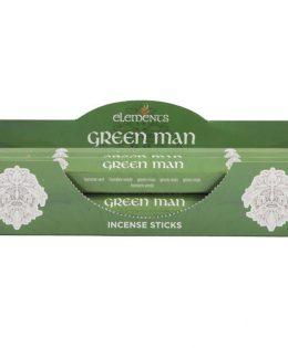 green-man-incense