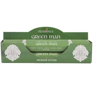 green-man-incense