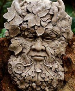 green-man-sculpture-herne