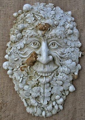green-man-sculpture-muin-marble