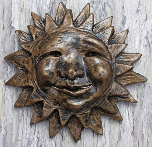 happy-sun-wall-plaque