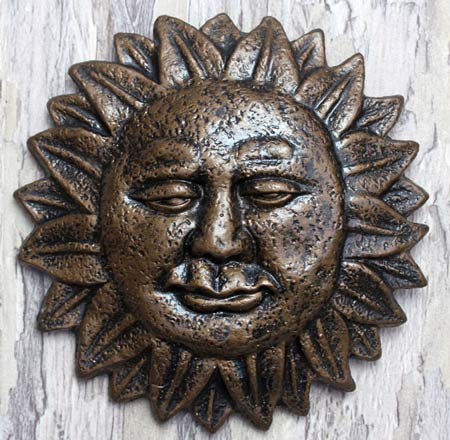 mellow-sun-wall-plaque