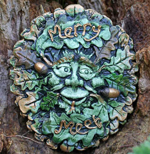 merry-meet-wall-plaque